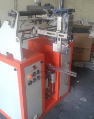 Dashmesh Automatic Screen Printing Machine