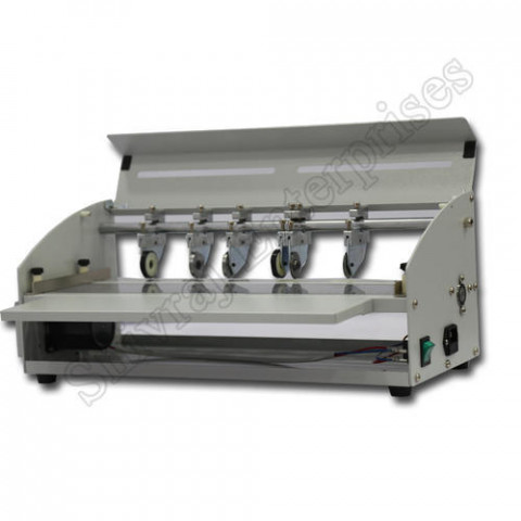 Cold Lamination Machine 11033