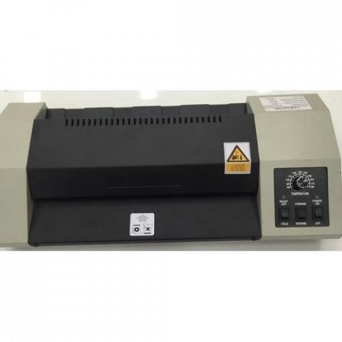 Shivraj A/3 Lamination Machine JD-12