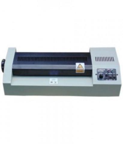 Automatic A/3 Lamination Machine