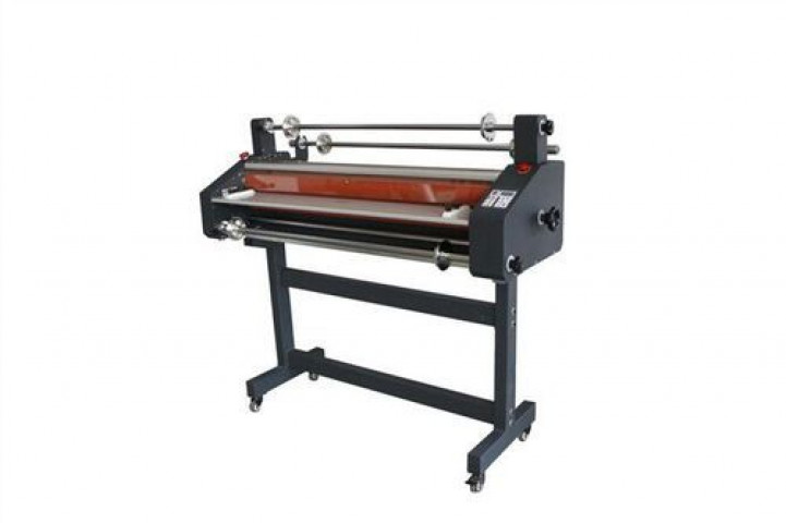 Shivraj 1100 Roll Lamination Machine