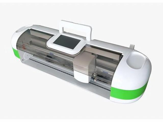 A3 Craft Mini Plotter Machine