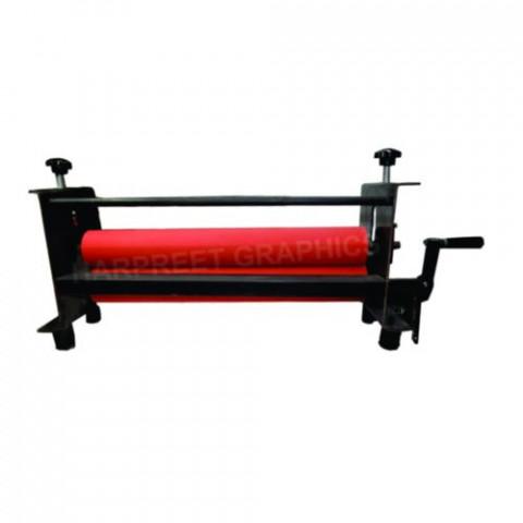 NK Excel Cold Laminator Machine
