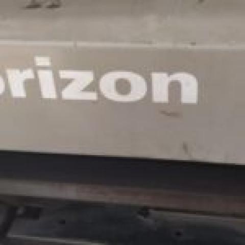 Jindal Used Horizon BQ 51