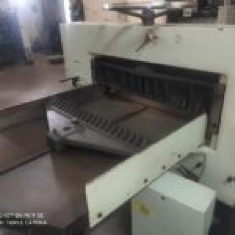 Used Adast Maxima MS80
