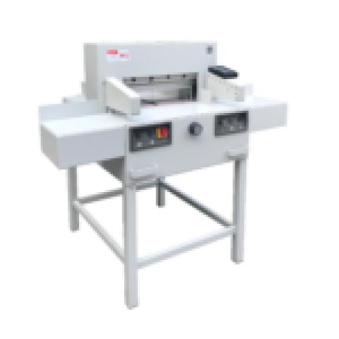 Electric Paper Cutting Machine 19.3inch Model - 480ep