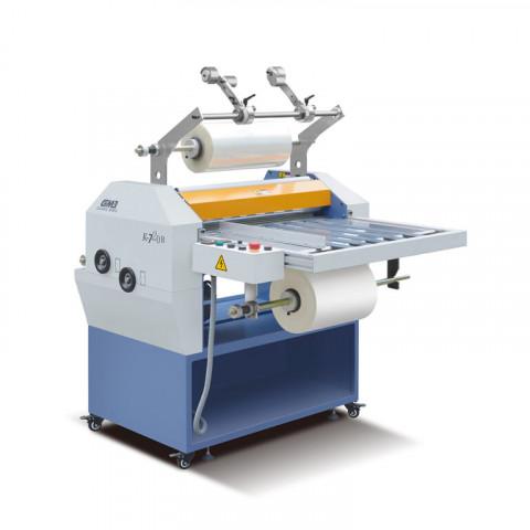 Jindal Thermal Lamination Machine 21 Inch ( Model - K540b )