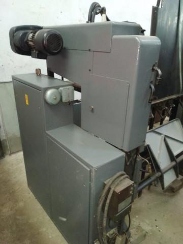MD Used Heidelberg SORDZ Offset Printing Machine